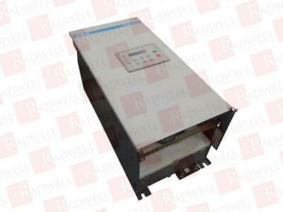Siemens 6Ra2-477-6Ds22-0 / 6Ra24776Ds220 (Used Tested Cleaned)