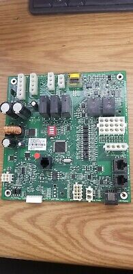 State Ultra Force Water Heater Mainboard Circuit Board 197053-000