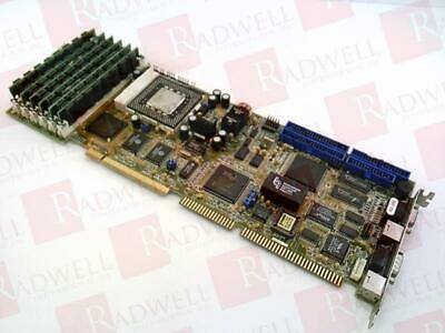 Vertex Pci-A55T / Pcia55T (Used Tested Cleaned)