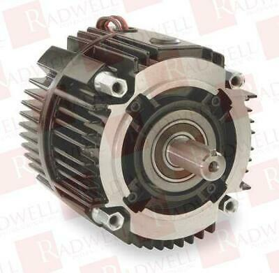 Altra Industrial Motion Um-50-1020  / Um501020 (Used Tested Cleaned)