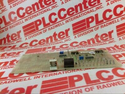 Siemens 6Ra-8211-1Ba1 / 6Ra82111Ba1 (Used Tested Cleaned)