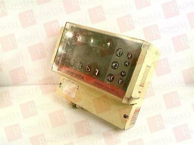 Danfoss 192L9455 / 192L9455 (Used Tested Cleaned)