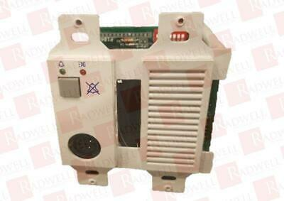 Jeron Electronic Systems Inc 6823 / 6823 (Used Tested Cleaned)
