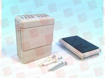 Siemens Qfa2001.Bu / Qfa2001Bu (New In Box)