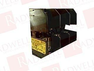 Converteam G6C60A3B / G6C60A3B (Used Tested Cleaned)
