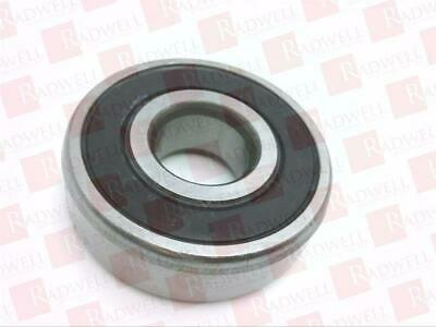 BRAND NEW IN BOX FAG BEARING 15MM X 42MM X 13MM 6302.2RS 8 AVAILABLE