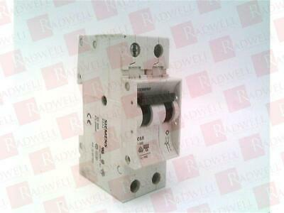 Siemens 5Sx2205-7 / 5Sx22057 (Used Tested Cleaned)