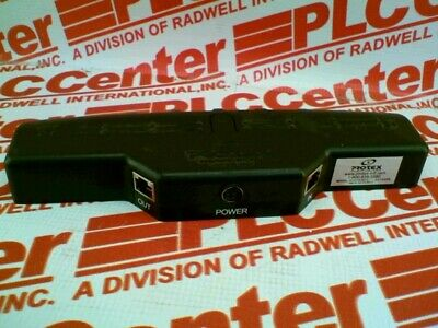 Protex International Corp Pl-Sat-Ps-Rw1-E / Plsatpsrw1E (Used Tested Cleaned)