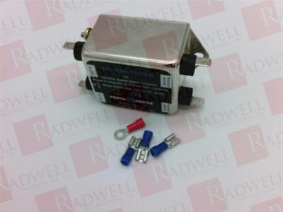 Kb Electronics 9945 / 9945 (Used Tested Cleaned)
