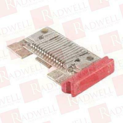 Eaton Corporation Msh17-1A / Msh171A (Used Tested Cleaned)