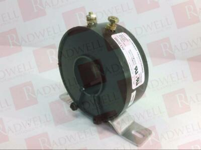 Wicc Mw0350 / Mw0350 (Used Tested Cleaned)