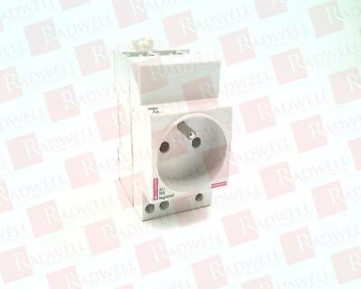 Legrand 04280 / 04280 (Used Tested Cleaned)