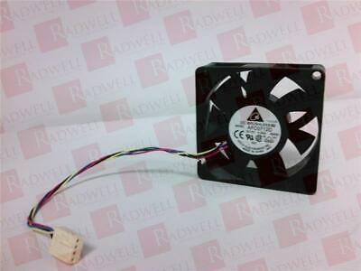 AFC0912DF USED TESTED CLEANED DELTA GROUP ELECTRONICS AFC0912DF