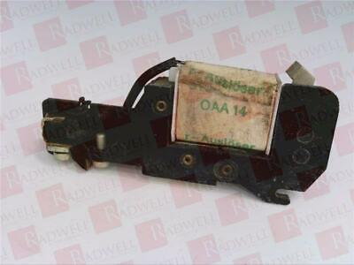 RVA2AE3C ELECTRICA RVA2AE3C USED TESTED CLEANED