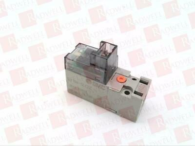 Smc Sy114-5Loz / Sy1145Loz (Used Tested Cleaned)