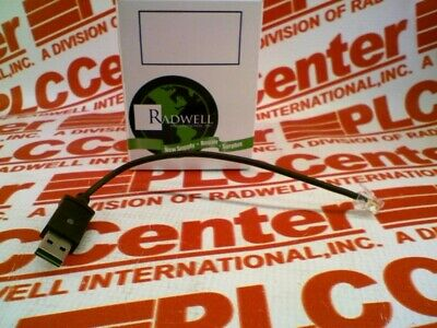 Protex International Corp Hgs-Pl-Usb-A / Hgsplusba (Used Tested Cleaned)