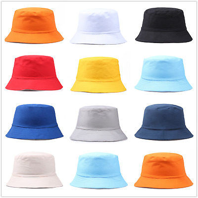 0059c0c52 OLD SKOOL BUCKET HAT Cap Acid Music Retro Rave DJ Bush Dance ...