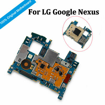 UNLOCKED / T-MOBILE Motherboard Logic Board LG K7 MS330 4G Android