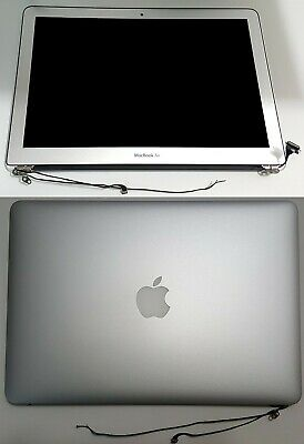 "NEW LCD LED Screen Display Assembly MacBook Air 13"" A1466 2013 2014 2015 2017"
