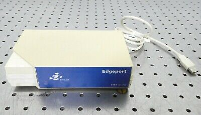 INSIDE OUT NETWORKS EDGEPORT 8 WINDOWS 10 DRIVER