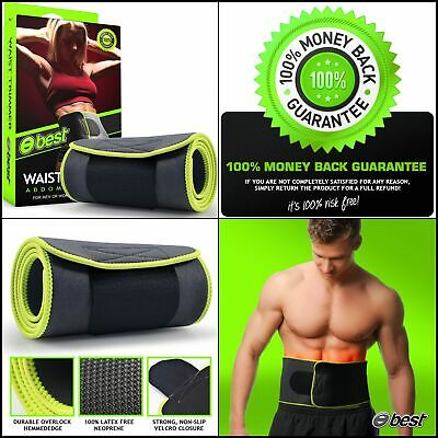 Shapewear Tummy Tuck Belt As Seen On Tv Best Miracle