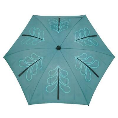 Cosatto Parasol (Fjord) Fits Wow/Giggle 2/Giggle Mix/Ooba/Woosh - RRP £39.95