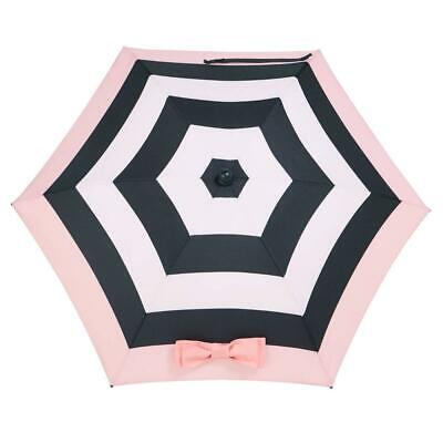 Cosatto Parasol (Golightly 3) Fits Wow/Giggle 2/Giggle Mix/Ooba/Woosh - RRP £40
