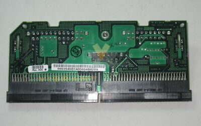 Lot of 2 Dell 03946D Poweredge 2400 Power Distribution Board