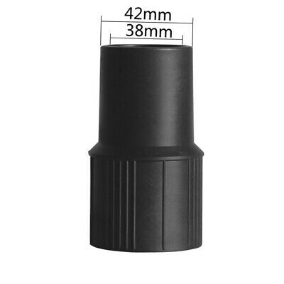Vacuum Cleaner Power Tool Dust Extraction Hose Universal Adaptor Kit Replacement