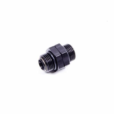 Aeromotive 15640 Swivel ORB-10AN to ORB-10AN Aluminum Adapter Union Fitting