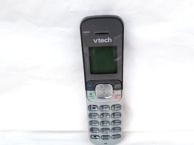 Replacement Vtech Cordless Phone Handset DS6722-3Tested and Unregistered