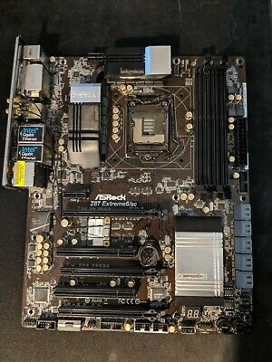 ASROCK Z87 EXTREME6AC ASMEDIA SATA WINDOWS 8.1 DRIVER DOWNLOAD