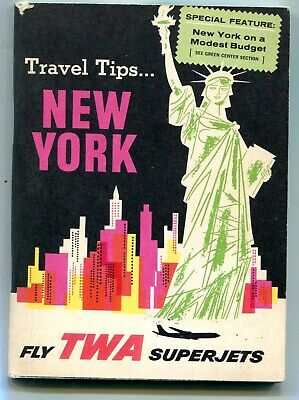 1963 Nyc Subway Map.Vintage 1963 New York City Nyc Subway Map Guide Bmt Irt Ind
