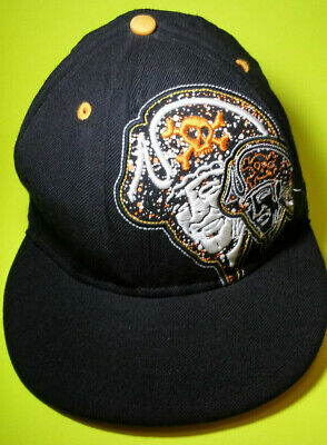 online store bed1b 683a8 Pittsburgh Pirates Cooperstown Collection    100% Wool    Era Hat Cap