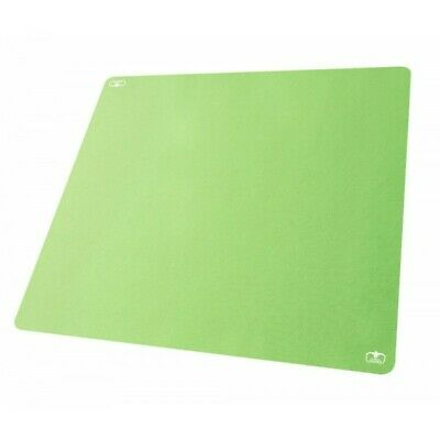 Ultimate Guard Play-mat 60 Monochrome Green 61 X 61 Cm (1079212)