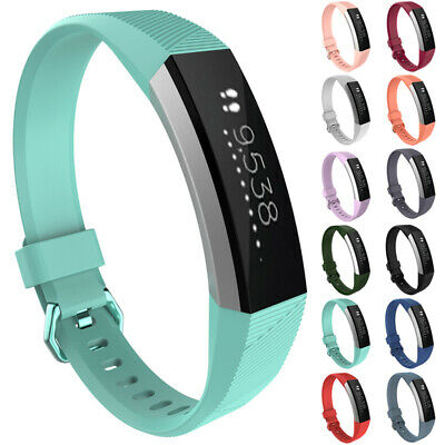 Watch band For Fitbit Alta/Alta HR adjustable Useful High Quality Accessories