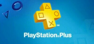 PlayStation Plus PS4 | BARATO Y DE CALIDAD