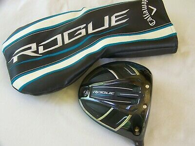 callaway rogue driver for sale malaysia