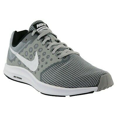 Chaussures 8 58 Downshifter 908994 Eur Wmns 004 Nike 43 dsQtxBhrCo