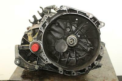 2006 FORD MONDEO 1998cc Diesel 5 Speed Manual Gearbox 4S7R7002AA