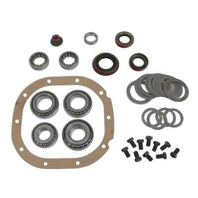Ratech 3008K Deluxe Ring and Pinion Installation Kit