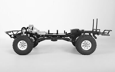 RC4WD Trail Finder 2 Truck Kit Z-K0054 RC Scale Crawler Bausatz 1/10