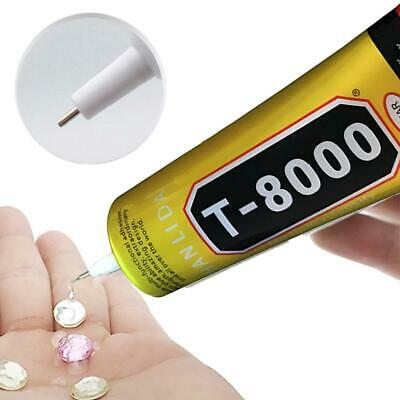 50ML B7000 GLUE For Touch Screen Mobile Phone Frame Adhesive