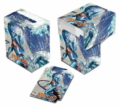 Born of the Gods Deckbox V1 Magic the Gathering Ultra Pro
