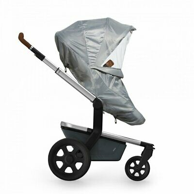 Joolz Uni 2 Raincover For Cot Pram Stroller Pushchair Accessories Baby Infant