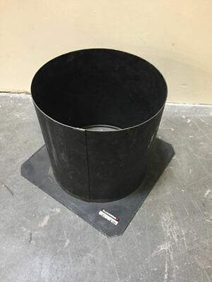 Used ETC / City Theatrical 8in PAR 64 Top Hats