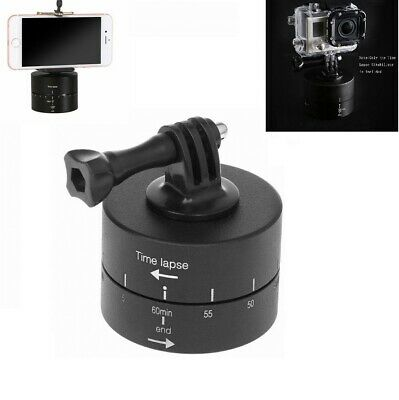 for GoPro Accessories For DSRL Gopro Hero 7 6+4 3 Xiaomi Yi SJ4000 Action Camera