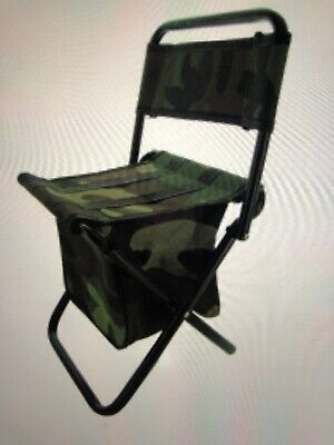 Magnificent Gander Mtn Camouflage Folding Chair 15 00 Picclick Andrewgaddart Wooden Chair Designs For Living Room Andrewgaddartcom