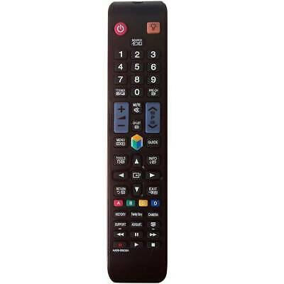 2019 Brand New FOR SAMSUNG SMART BN59-00638A / AA59-00581A TV Remote Control