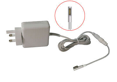 For Apple Macbook Pro 15 17 85W Power Adapter Charger A1260 A1286 A1290 A1297